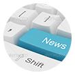 sub-news